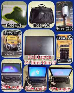 dell laptop 2yrs ngagamit