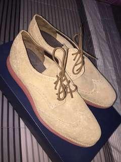 Cole Haan Lunar Grand Men's Shoes