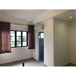 Balestier $300-$350sharing room ( 2-3pax)/$700-$1k privite room /aircon/electrical/water/wifi/WHATSAPP9320-4968