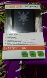 10050mah Powerbank