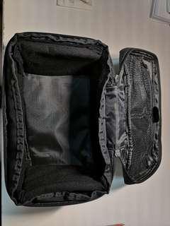Canon EOS 相機袋黑色(正品)