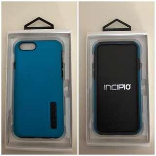 Incipio Dual Pro Case - IPhone 6/6S