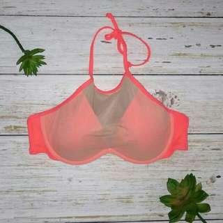 Victoria secret swimwear Size S