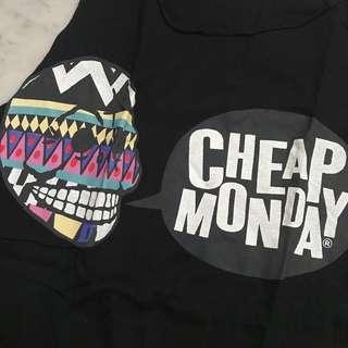 Cheap Monday Singlet