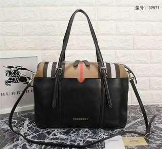 Burberry Bag 36cm Topquality