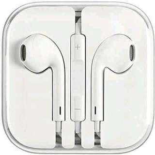 apple headset
