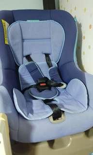 Car seat兒童汽車座椅