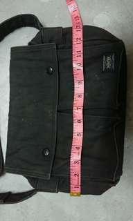 Porter Bag Original Japan