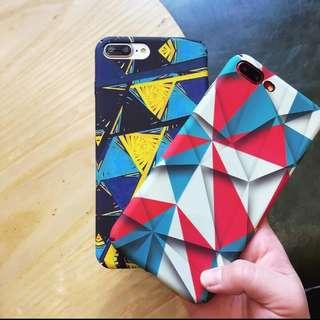 Oppo, Iphone, Vivo Case