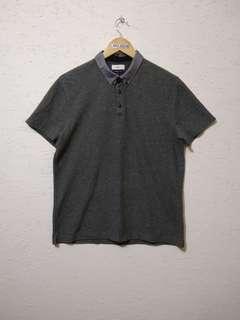 Polo shirt G2000