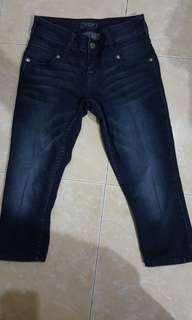 Guess jeans 7/8
