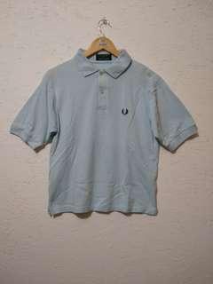 Polo Shirt Fredperry