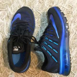 REPRICED!!! Authentic Nike Airmax