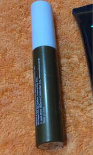 Ever belena brow gel