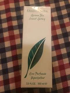 Super Sale: Authentic Elizabeth Arden Green Tea 100ml