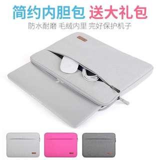 Macbook Air case 電腦袋