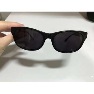 Expensive Sunglasses Frame selling cheap!