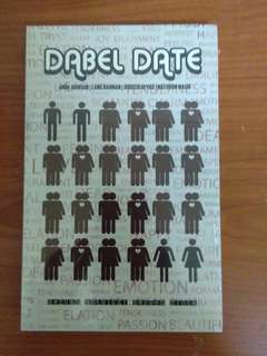 Dabel Date