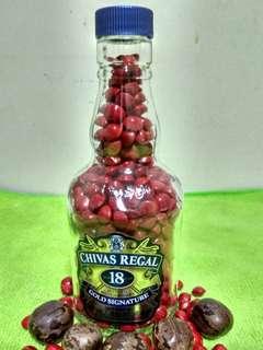Love seeds Chivas 18