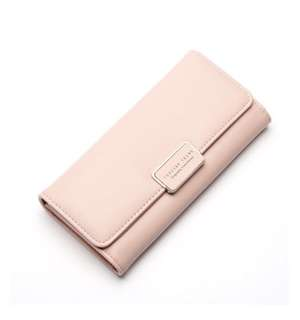 Dompet Forever Young