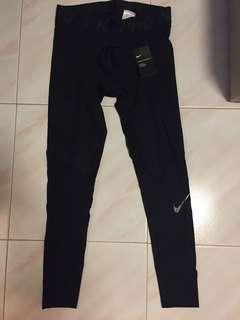 Nike Legging Strength