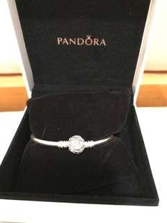 Pandora Bracelet Limited edition