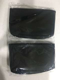 LV Neonoe Bag Organiser