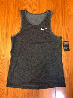 Nike Hyper Elite 針織排汗運動背心 822875-060