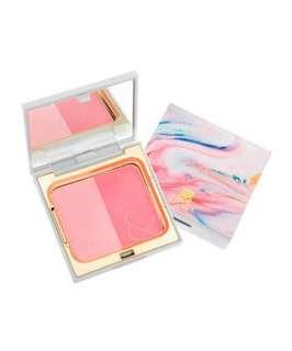 Romand Multi Duo Blush-Pink Crush