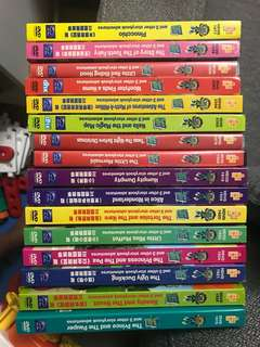 Educational DVDs : Superwhy!