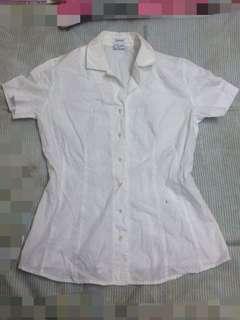 🚚 三SPRIT襯衫