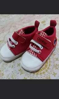 Osh kosh shoes