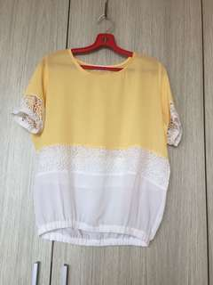 TOP women's clothes