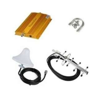 900MHZ Signal Booster Repeater KIT GSM 980