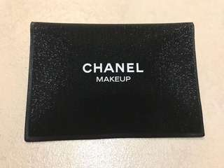 Chanel Hair Accessories in Pouch 香奈兒髮夾