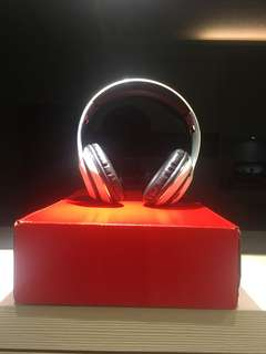 🚚 Bluetooth headset