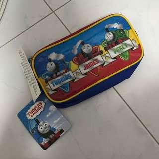 BRAND NEW Thomas & Friends Pencil Case