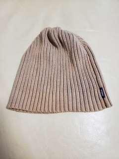 MGXX冷帽