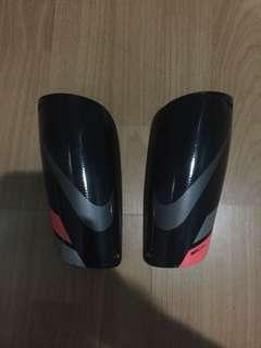 Nike Mercurial Shin Guards