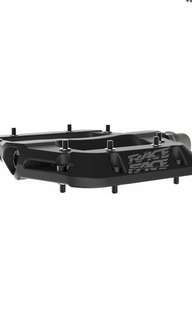 Race Face Chester Flat Composite Pedal