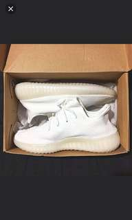 White shoes are awesome, men, street,  casual, smart,  white