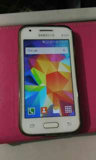 Selling my samsung galaxy v