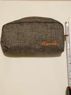 多用途儲物袋(只限西鐵沿線)