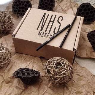 NHS Brows On Fleek Micro Eyebrow Pencil