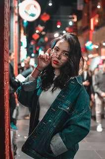Photographer (Melbourne)