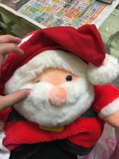 🚚 聖誕老公公🎅小背包