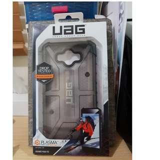 UAG Case for Huawei Mate 10