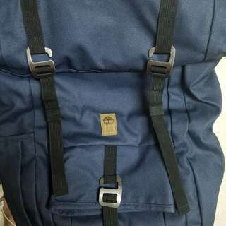 Timberland backpack 24L
