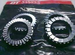 DT Swiss Rachet 18T and 36T