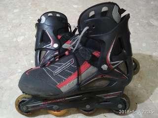 Adult Inline Skates